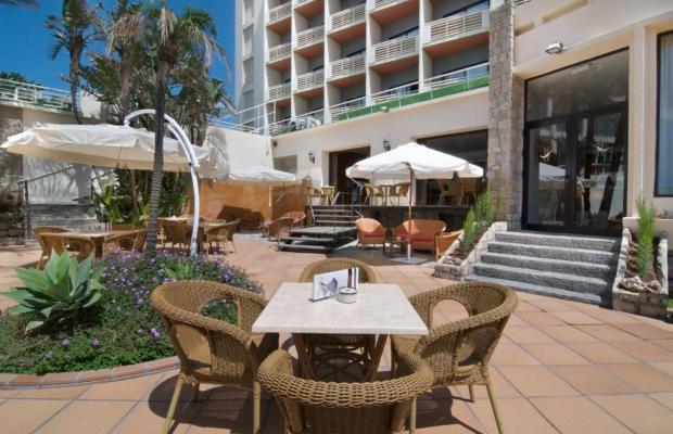 фото отеля Medplaya Pez Espada изображение №5