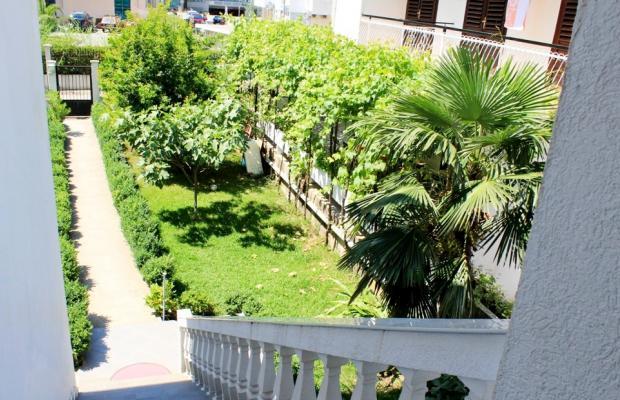 фотографии отеля Villa Ljubica изображение №3