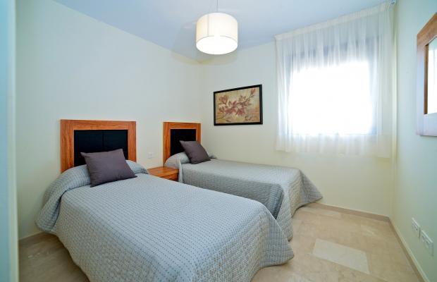 фотографии Ona Valle Romano Golf & Resort (ex. Tryp Estepona Valle Romano Golf) изображение №24