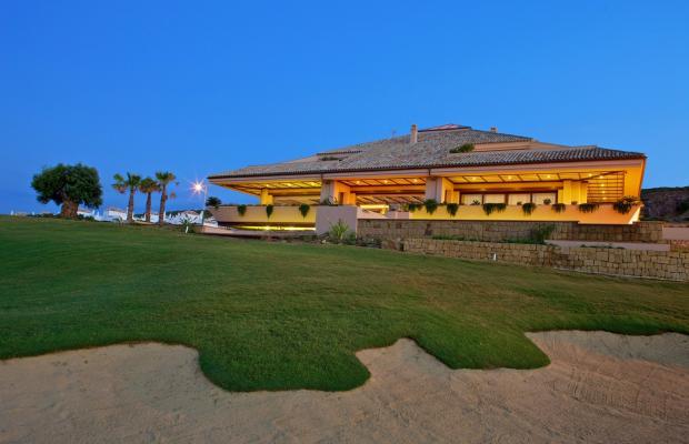 фото Ona Valle Romano Golf & Resort (ex. Tryp Estepona Valle Romano Golf) изображение №2