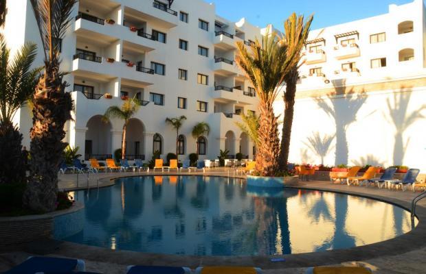фотографии отеля Atlantic Palm Beach изображение №27