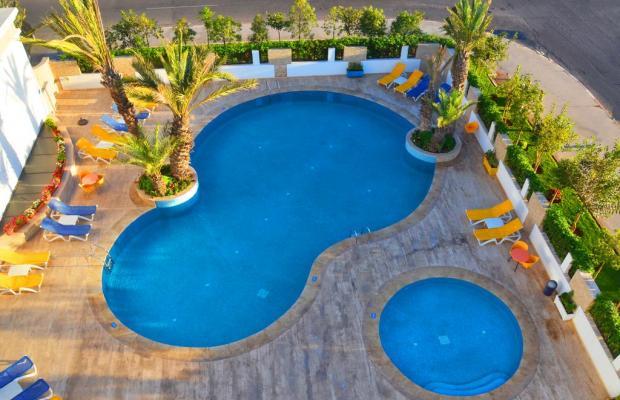фото отеля Atlantic Palm Beach изображение №25