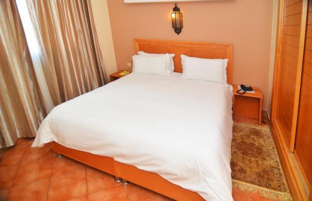 фото отеля Atlantic Palm Beach изображение №21