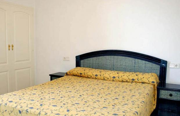 фото Zafiro Apartments изображение №10
