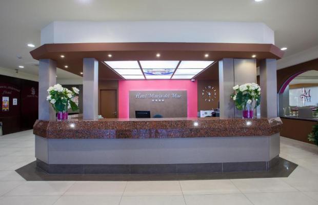 фото отеля Maria Del Mar изображение №5