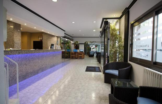 фотографии El Puerto Hotel Apartamentos изображение №20