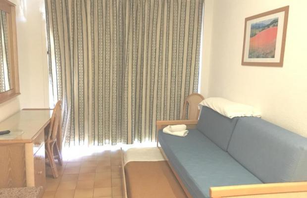 фото отеля El Puerto Hotel Apartamentos изображение №9