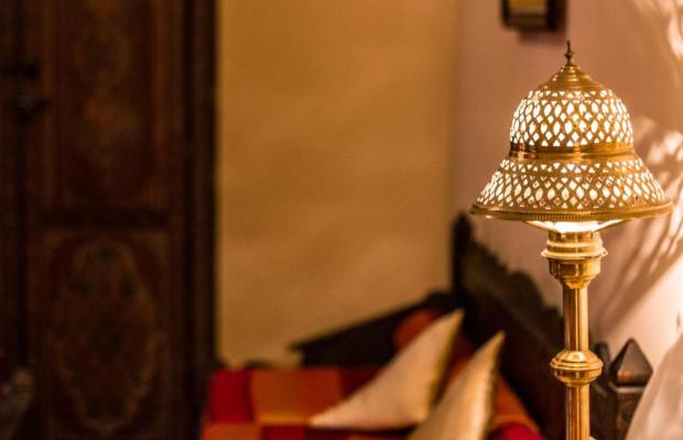 фото отеля Riad Amina изображение №5