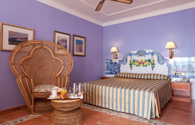 фото отеля Playabonita изображение №17