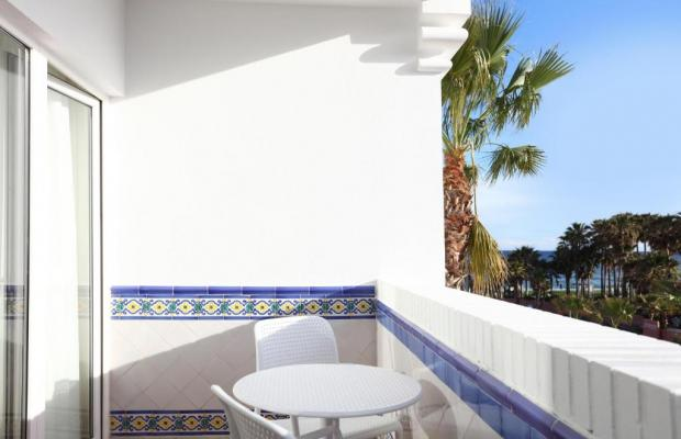 фото Iberostar Costa del Sol (ex. Playabella Spa Gran Hotel) изображение №22