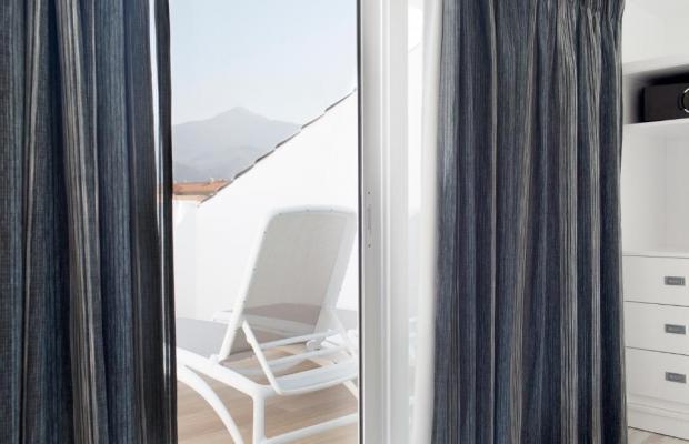 фото отеля Plaza Cavana изображение №9