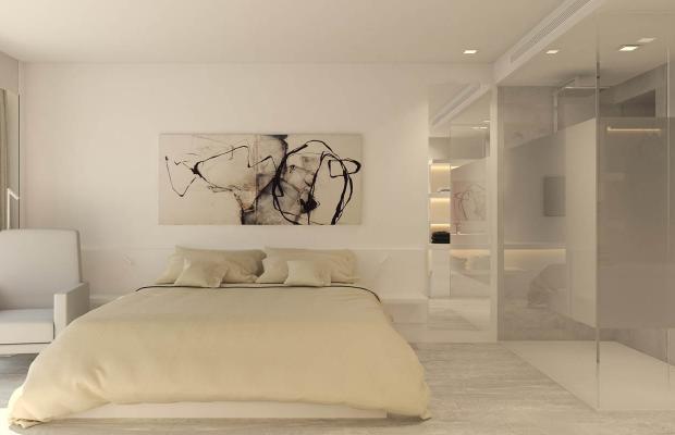 фотографии отеля Els Pins Resort & Spa изображение №11