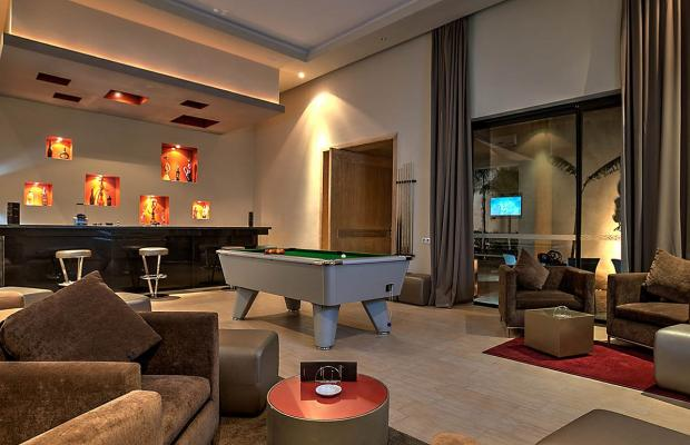фотографии Sirayane Boutique Hotel & Spa изображение №44