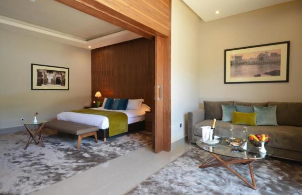 фотографии отеля Sirayane Boutique Hotel & Spa изображение №23