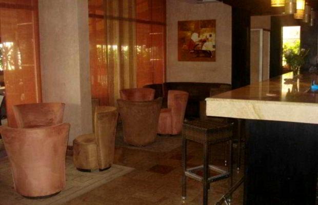 фото отеля Anfa Port изображение №17