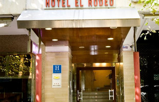 фото Monarque El Rodeo изображение №10