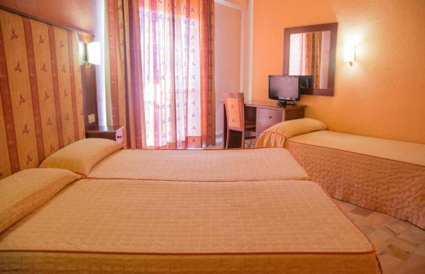 фотографии отеля Royal Costa изображение №31