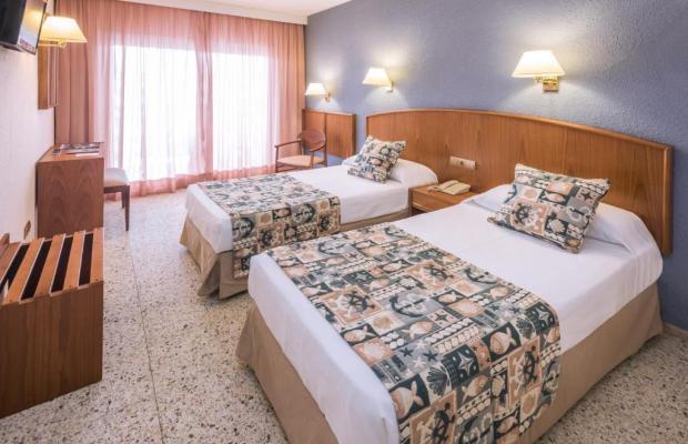 фотографии отеля GHT Hotel Oasis Park & SPA изображение №7