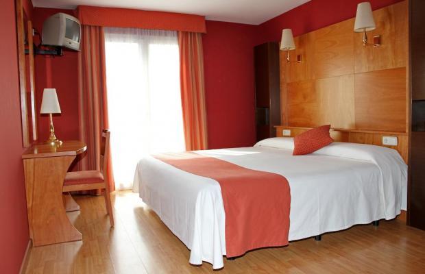 фото отеля Ridomar изображение №29