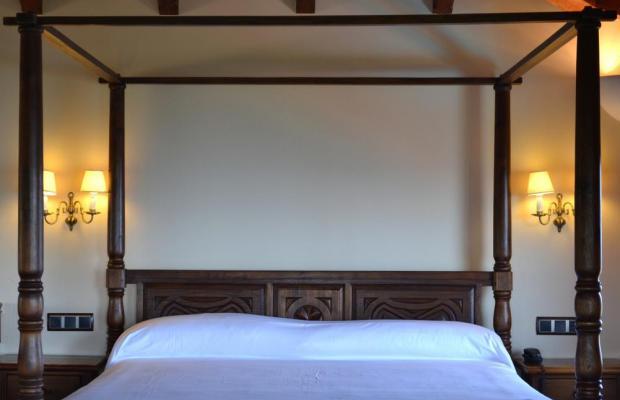 фото Roger de Flor Palace изображение №10