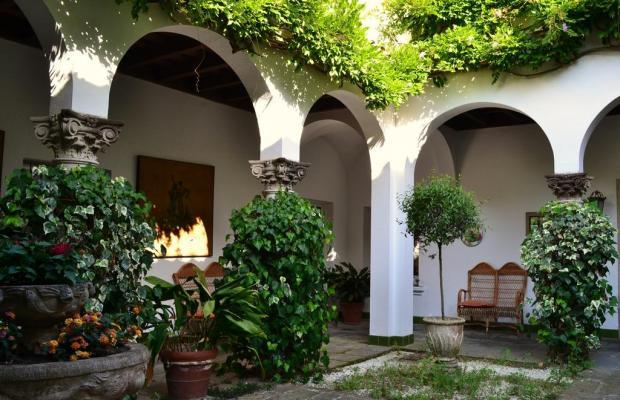 фото Roger de Flor Palace изображение №6