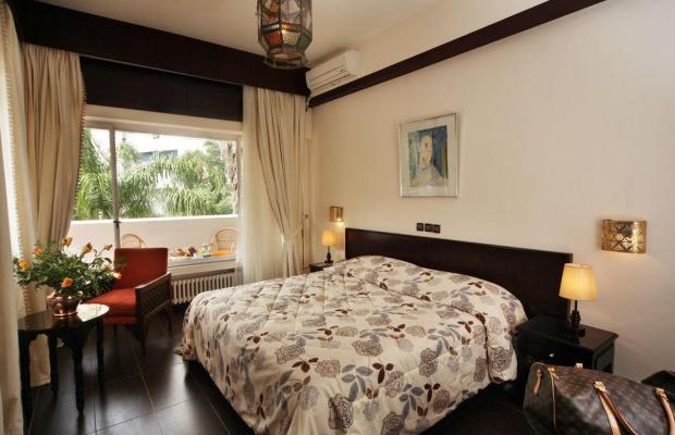 фото отеля Chellah изображение №5