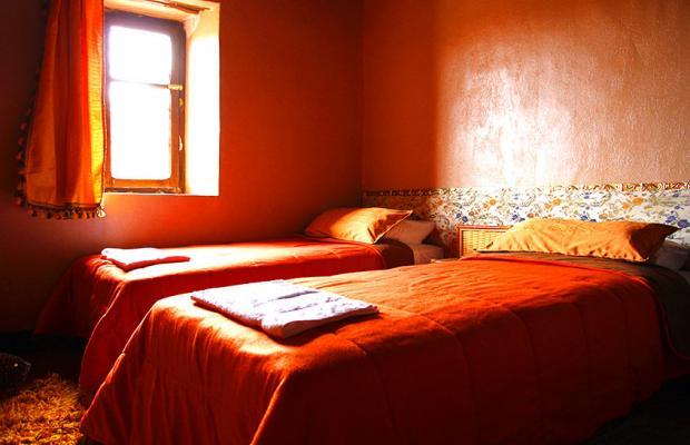 фото отеля Dar L Haja изображение №13