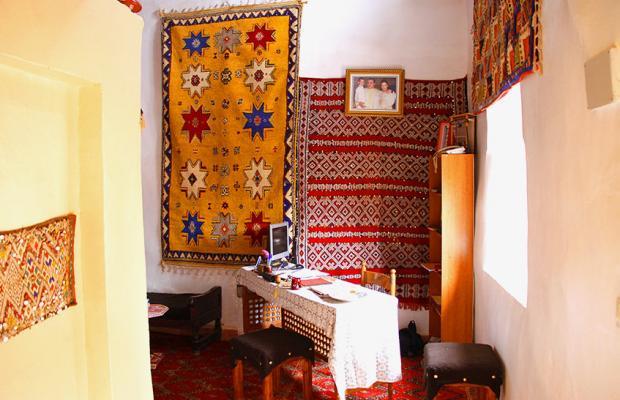 фото отеля Dar L Haja изображение №9