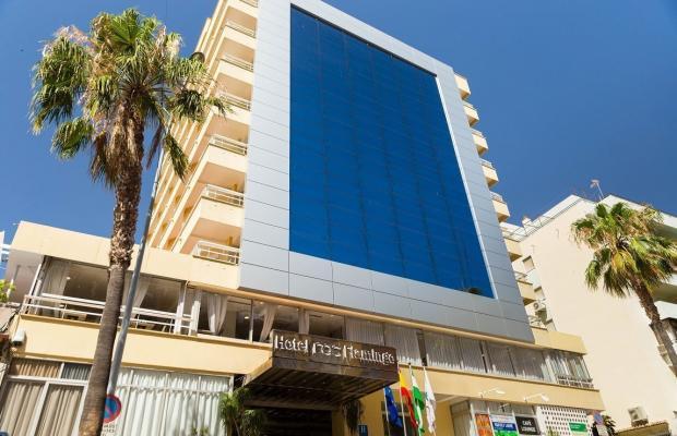 фото отеля Roc Flamingo изображение №37