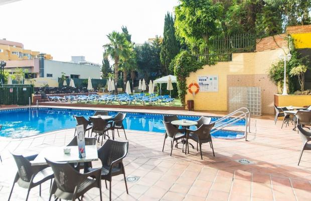фотографии отеля Roc Flamingo изображение №3