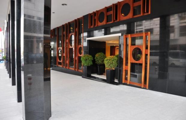 фотографии отеля Belere изображение №11