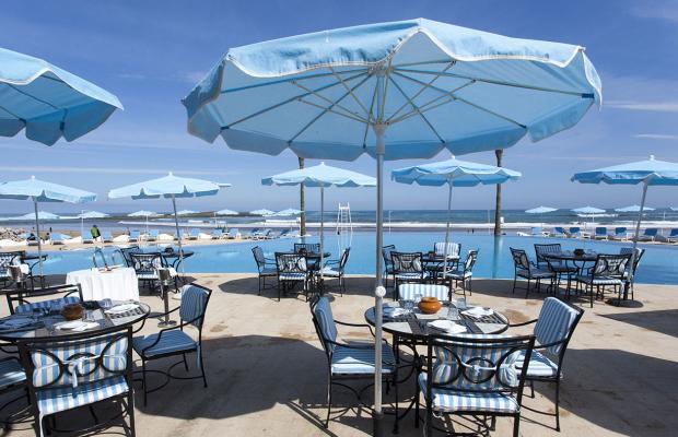 фотографии отеля L'Amphitrite Palace Resort & Spa изображение №39