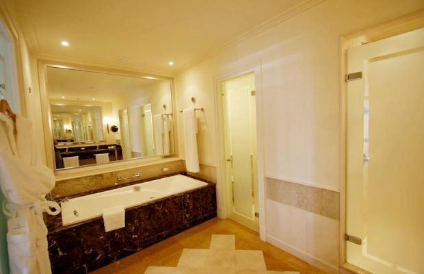 фотографии L'Amphitrite Palace Resort & Spa изображение №8