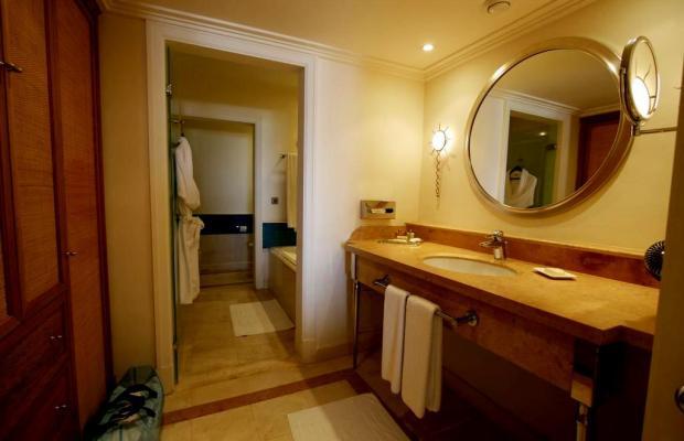 фото L'Amphitrite Palace Resort & Spa изображение №2