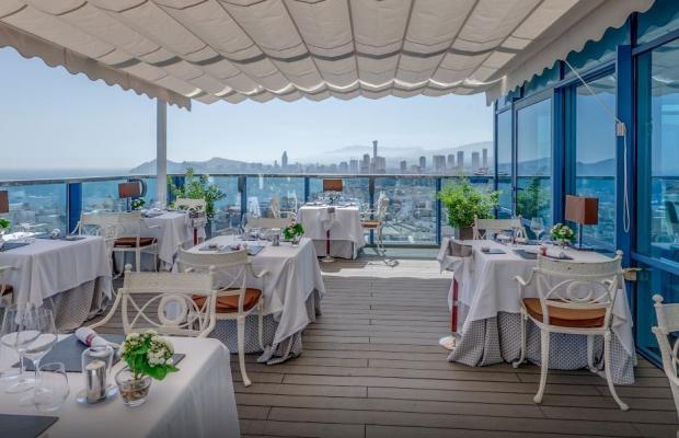 фото отеля Madeira Centro изображение №9
