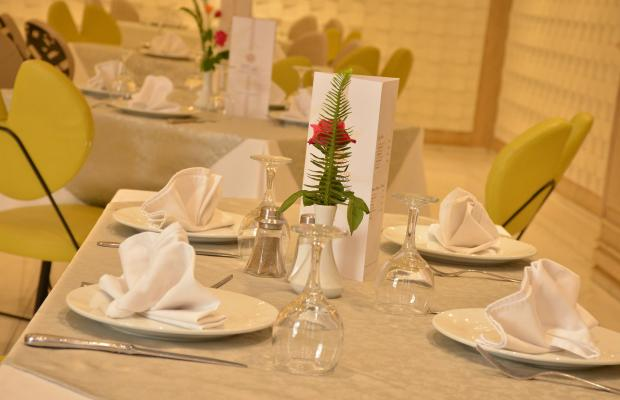 фото Oum Palace Hotel & Spa изображение №14