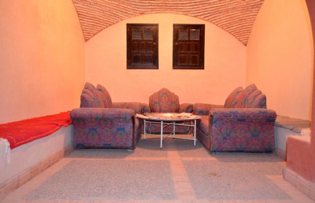 фотографии Hotel Kasbah изображение №12
