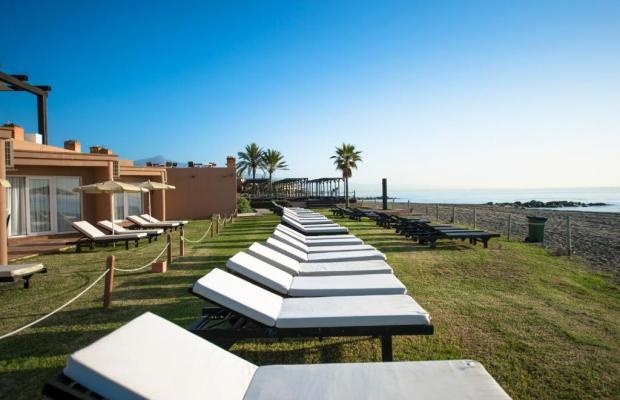 фото отеля Guadalmina Spa & Golf Resort изображение №45
