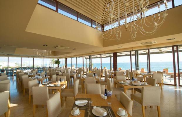 фото отеля Guadalmina Spa & Golf Resort изображение №41