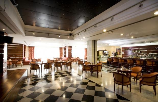 фото Sultan Club Marbella изображение №22