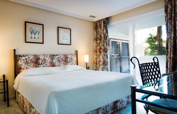 фотографии отеля Sultan Club Marbella изображение №11