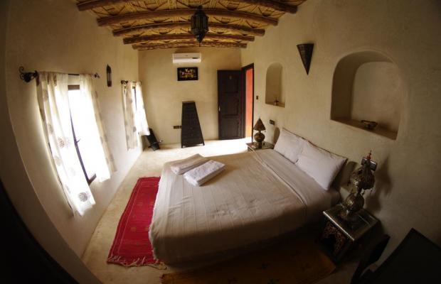 фото отеля Kasbah La Cigogne изображение №25