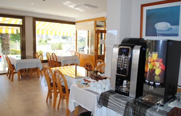 фото отеля Bonsol изображение №5