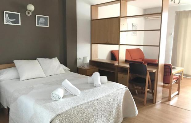 фото отеля Acuario изображение №9