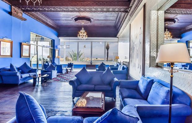 фото отеля Atlas Rif & Spa изображение №9