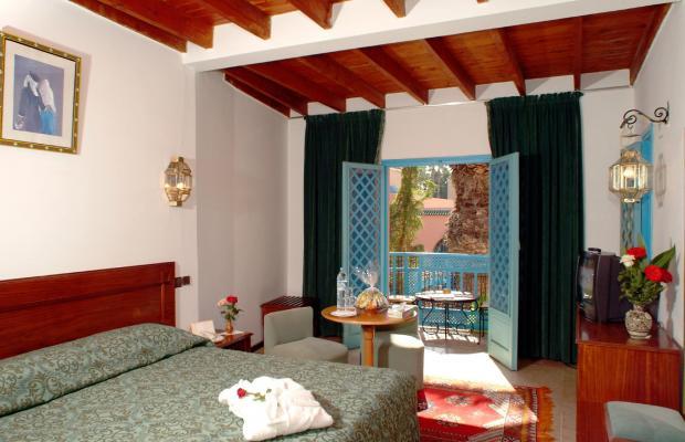 фото Palais Salam изображение №18