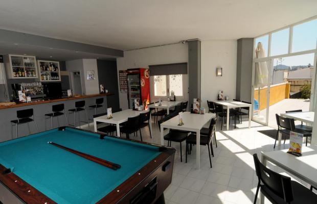 фото отеля AR Monjardi изображение №41