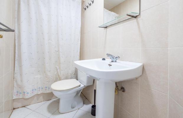 фотографии отеля AR Monjardi изображение №15