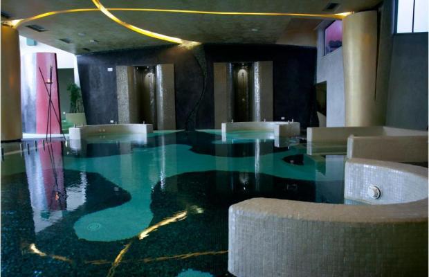 фото отеля Visir Resort Spa изображение №9