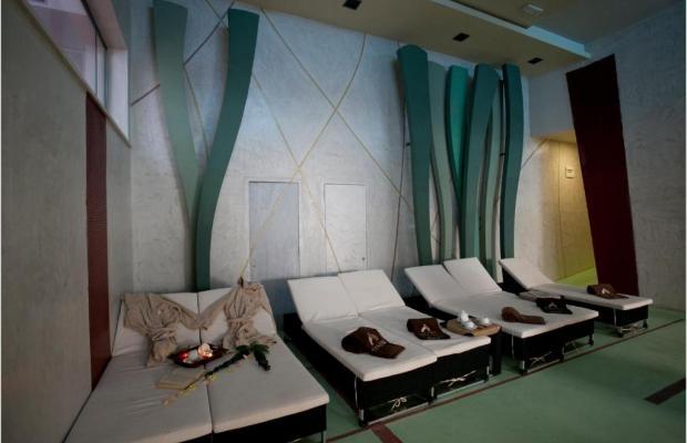 фото отеля Visir Resort Spa изображение №5